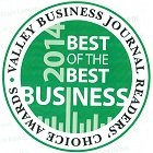best of best upper valley 2014